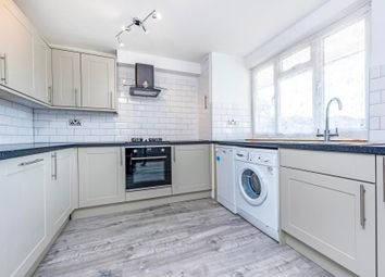Thumbnail 3 bed flat to rent in Gloucester Road, Norbiton, Kingston Upon Thames