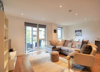 2 bed flat for sale in Lacey Drive, Edgware HA8