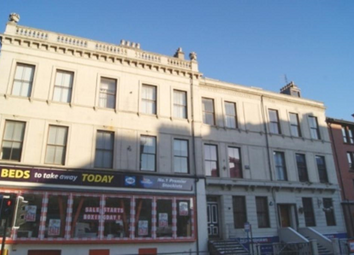 Thumbnail Studio to rent in 174 Great Western Road, Glasgow, 9Ae