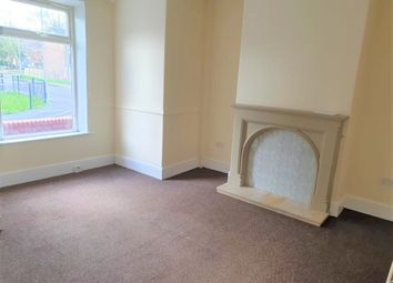 2 bed terraced house to rent in Claremont Street, Wakefield WF1