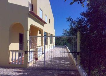 Thumbnail 4 bed villa for sale in Portugal, Algarve, Albufeira