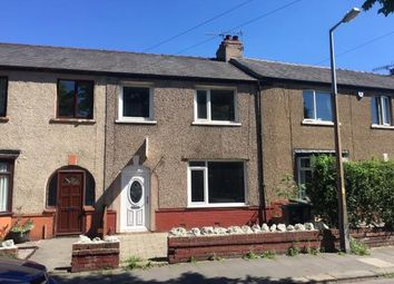 Thumbnail 3 bedroom terraced house for sale in Willow Lane, Lancaster, Lancashire
