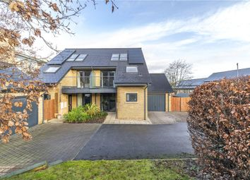 4 bed semi-detached house for sale in Valley Drive, Ilkley, West Yorkshire LS29