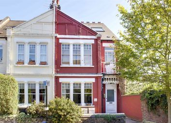 Thumbnail 2 bed flat for sale in Oakley Gardens, Crouch End, London
