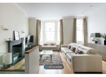 Thumbnail 2 bed flat to rent in Coleherne Rd, London
