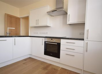 Thumbnail 2 bed flat to rent in High Street, Carshalton, Surrey
