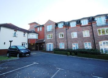 Thumbnail 2 bed property for sale in Marlow Drive, Christchurch, Dorset