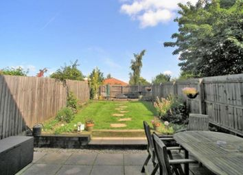4 bed terraced house for sale in Milliners Green, Bishop's Stortford CM23