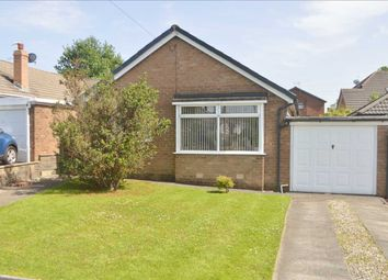 Thumbnail 2 bed bungalow for sale in St Paul's Close, Adlington, Chorley