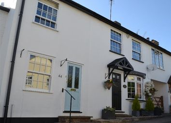 Thumbnail 2 bedroom property to rent in Folly Fields, Wheathampstead, St.Albans