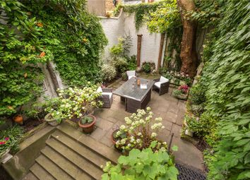 3 bed flat for sale in Stanhope Gardens, London SW7