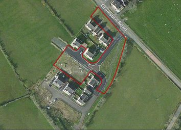Thumbnail Land for sale in Drumsurn, Limavady, County Londonderry