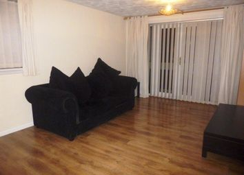 Thumbnail 2 bed flat for sale in Blenheim Avenue, East Kilbride