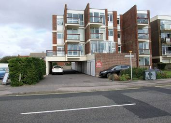 Thumbnail 2 bed flat to rent in Marine Parade East, Lee-On-The-Solent