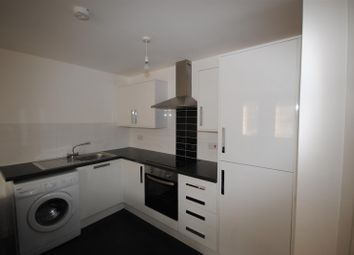 Thumbnail 2 bedroom flat to rent in Cranberry Court, Ashton-In-Makerfield, Wigan