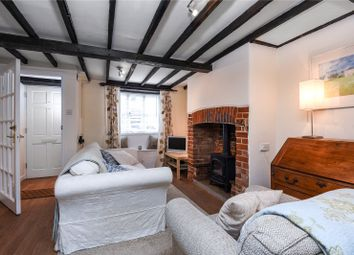 Thumbnail 2 bed detached house for sale in Fleet Street, Beaminster