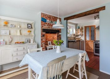 Thumbnail 3 bed semi-detached house for sale in Gardeners Green, Horsham, West Sussex