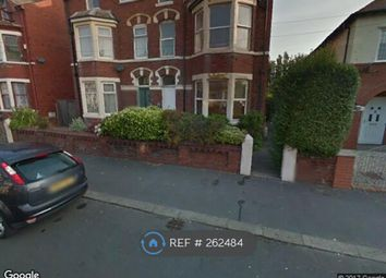 Thumbnail 2 bedroom flat to rent in St Andrews Rd South, St Annes