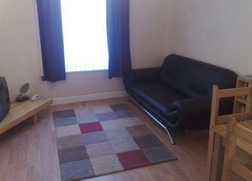 Thumbnail 3 bed property to rent in Northfield Road, Sheffield