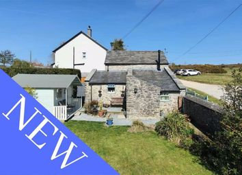 Thumbnail 2 bed barn conversion for sale in Ty Celyn, Rhes Y Cae, Flintshire