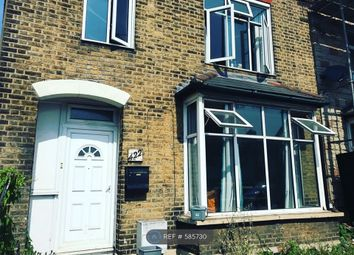 4 bed semi-detached house to rent in Brockley Road, London SE4