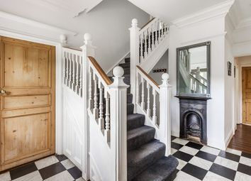 5 bed detached house for sale in Plough Lane, Purley CR8