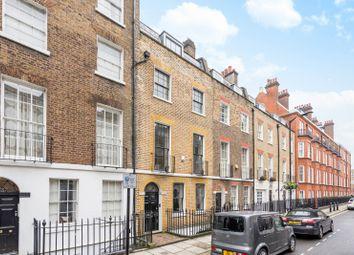 4 bed property for sale in Wyndham Street, Marylebone W1H
