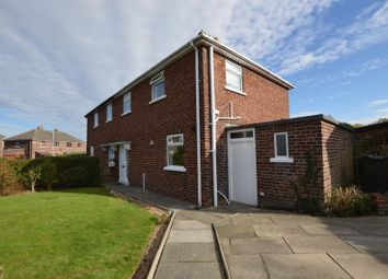 Thumbnail Property to rent in 1 Manor Gardens, Burscough