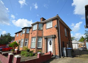 4 bed semi-detached house for sale in Wyld Way, Wembley HA9