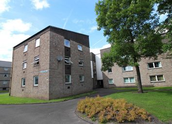 2 bed flat to rent in Main Street, Camelon, Falkirk FK1