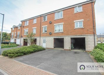 2 bed flat for sale in Vincent Close, Great Yarmouth NR31