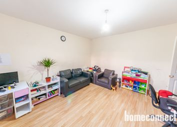 Thumbnail 2 bed duplex for sale in Woodford Avenue, Gants Hill