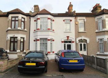 5 bed terraced house for sale in Balmoral Gardens, Seven Kings, Essex IG3