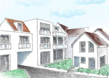Thumbnail 3 bed apartment for sale in Hauptstraße, Sulzbach (Taunus), Main-Taunus-Kreis, Hessia, Germany