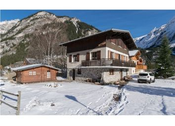 Thumbnail 6 bed chalet for sale in 73710 Pralognan La Vanoise, Rhône-Alpes, France