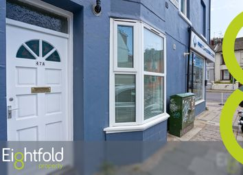 6 bed shared accommodation to rent in Moulsecoomb Place, Lewes Road, Brighton BN2