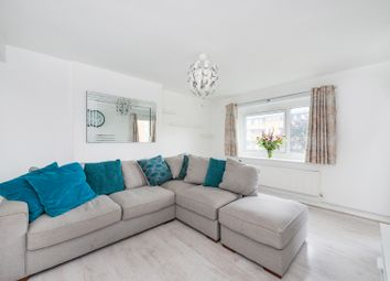 Thumbnail 4 bed flat for sale in Tusle Hill, Tusle Hill, London