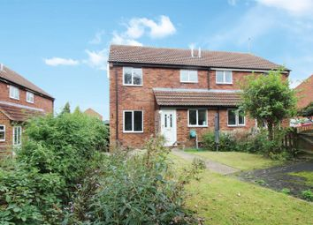 1 bed property for sale in Meredith Drive, Aylesbury HP19