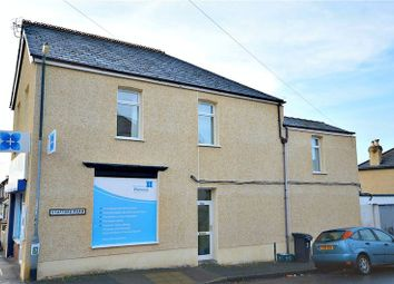 Thumbnail 2 bed flat to rent in Durham Road, Newport