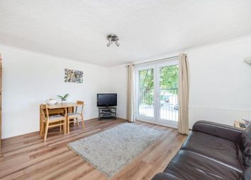 Thumbnail 2 bed flat to rent in Ferndown Lodge, Manchester Road, London