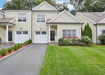 Thumbnail 2 bed property for sale in Greenwich, Connecticut, 06830, United States Of America