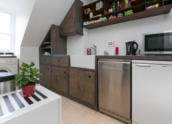 find 1 bedroom flats to rent in north london zoopla