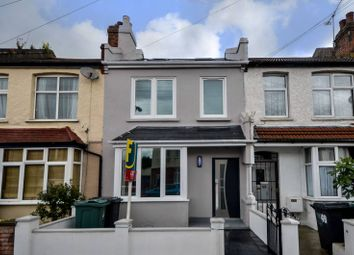Thumbnail 5 bedroom property to rent in Kimberley Road, Walthamstow