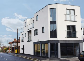Market Parade, Sidcup High Street, Sidcup DA14, south east england property