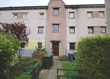Thumbnail 3 bed flat to rent in West Pilton Grove, Pilton, Edinburgh