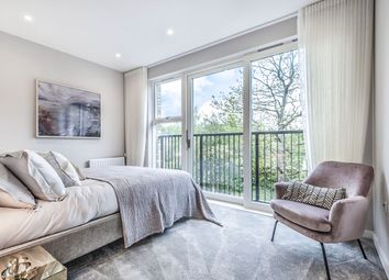 4 bed terraced house for sale in Wells Park Road, London SE26