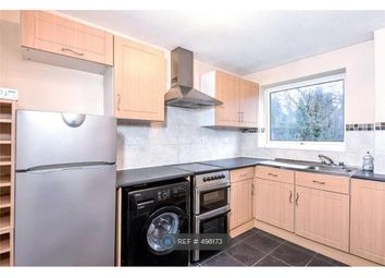 Thumbnail 1 bedroom flat to rent in Southcote Road, Reading