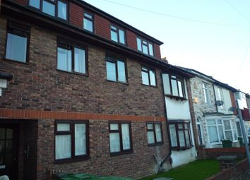 1 bed flat to rent in Stamshaw Road, Portsmouth PO2