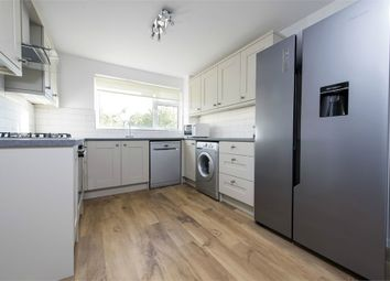 Thumbnail 4 bed flat to rent in Mayford Road, Mayford Road, Balham, London