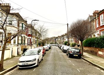 Thumbnail 5 bed property for sale in Ickburgh Road, London